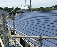 屋根修理における屋根葺き替え工事の価格・費用相場について